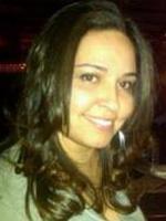 Attorney Michele Da Silva