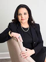 Attorney Norka Schell